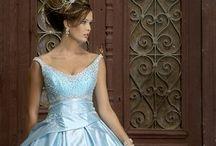 Fairytale Life / by Kayla Reuss