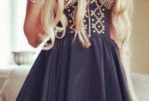 My Style / hair_beauty