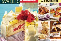 Tantalise your tastebuds - Food Magazines / https://www.mysubs.co.za/digital/category/food