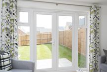 French Doors / Fitter Windows have an amazing range of French Doors.  uPVC French Doors are available in a variety of different colours, with different finishes and accessories to match.  If you are looking to replace your French Doors, contact Fitter Windows or visit the website here - http://www.fitterwindows.co.uk/upvc-french-doors/