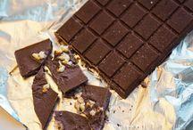 Chocolargo