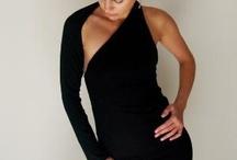 Dress up! / by Randi Bohler
