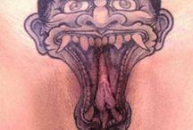 tatto pp