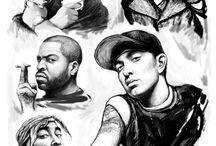 Art & Rap ♛