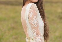 wedding dresses to dream of