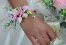 Míša svatba
