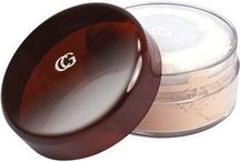 Cover Girl Professional Translucent Face Loose Powder Translucent Fair 105 / Cover Girl Professional Translucent Face Loose Powder Translucent Fair 105 Purchasable At Onebeautybox.com Make Up Personal Care Product Sections