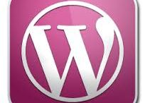 Best WordPress Web Development Company India / Sparx IT Solutions is a best WordPress web development company from India. It also offers Custom WordPress web development services with 100% satisfaction guarantee in all over the world.