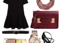 My Polyvore Finds / Fashion