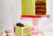 свадебный торт | wedding cake / свадебный торт | голый свадебный | торт украшение свадебного торта | свадебный торт в стиле | идеи для свадебного торта |wedding cake| naked wedding cake | wedding cake idea | wedding cake ideas | wedding cake decor