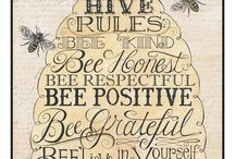 Beehive Conference