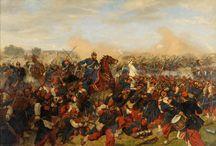 19TH -FRANCO-PRUSSIAN WAR