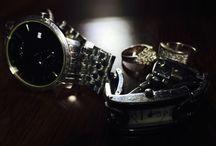 luxury / auto&home luxury