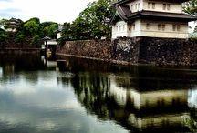 Místa, kam se chci podívat / Spoznávací zájazd - JAPONSKO - Od Hókkaida po Kjúšú.Najsamradšej spolu s Daďkou si minimálne na 3 mesiace zaistíme spoznávací pobyt,ale cítim že i to je málo na spoznanie tohto ostrova .Mňau už sa tešíme ako si budeme užívat Japonsko.Je to moje a viem že aj  prianie Dadky,verím tomu že, tak to obaja pocitujeme celým srdiečkom.