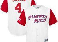 cheap wholesale World Baseball Classic Jersey