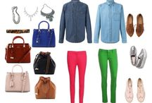 Looks do Polyvore