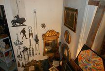 Antique Estate Sale of the Decade.