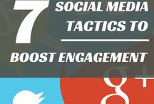 Social Media Marketing 2016 / Social Media Marketing 2015