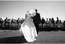 Our Favorite Wedding Shots