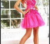 Barbie ★