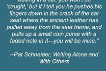 Suggerimenti scrittura