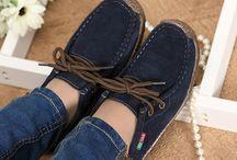 Fashion Shoes / Brand Shoes