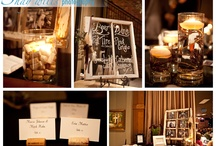 Wedding / by Michelle Palmgren
