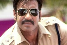 Ajay Dev Gun