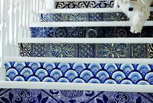 HomeDeco(stairs)