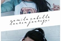 Camren Wallpapers