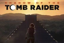 Shadow Of The Tomb Raider Release Date Trailer