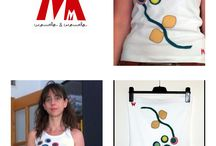 camisas decoradas mias