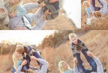 Family pics / Photos / by Lisa Bromley Heise