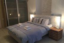 Wimdu & Airbnb