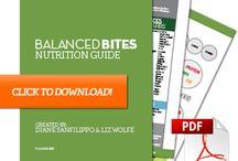 JW nutrition