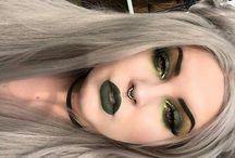 effy makeup