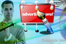 website company in noida