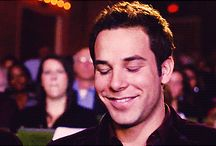 pitch perfect ♥