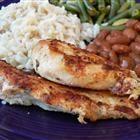 recipes, chicken / by Karen Rice