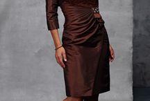 Snygga klänningar
