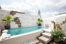 piscina 17