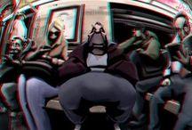 videos animation