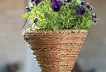 Home Decor / Good ideas for your home