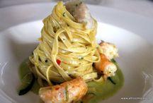 Perugia - ristoranti prenota on line il tuo menù e mangi in sede o consegne a domicilio / #prenota on line il menù e mangi direttamente presso i #ristoranti aderenti a #Perugia