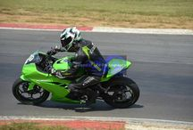 Michael Race Photos