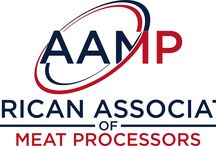 Associations (MAMP & AAMP) / Western's Smokehouse is proud to be members of both the Missouri Association of Meat Processors (MAMP) and the American Association of Meat Processors (AAMP). These associations are active throughout the meat industry and strive to help their members!