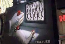 Drones / Muse amazing 7th Album !!!