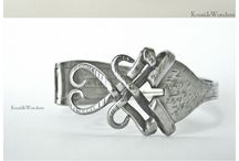 wyroby z metalu