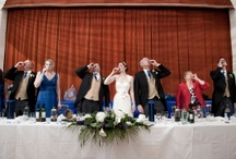 08. Speeches wedding photo ideas / by Viva Wedding Photography