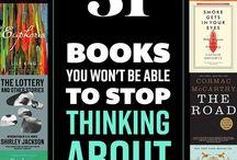 Books (książkoholiczka)